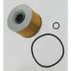 Oil Filter - K15-0024