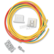 Regulator/Rectifier Wiring Harness Connector Kit - 11-109