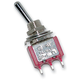 Mini High/Low  Beam Toggle Switch - NMTS-01