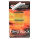 Power Reeds - 692