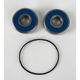 Rear Wheel Bearing and Seal Kit - PWRWS-S07-000