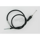 Throttle Cable - 0650-0665
