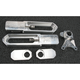 Swingarm Extension - 8722