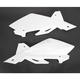 Husqvarna Side Panels - HU03317-041
