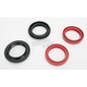 Fork Seal Kit - 0407-0089