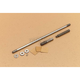 Complete Clutch Pushrod Kit - J-1-154