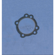 Head Gaskets w/o O-rings 3 1/2 in. bore, .045 in. thickness - 93-1024