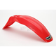 CR Red Front Fender - KA03758-070