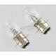 25W Headlight Bulb - A-3625-BP