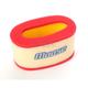 Air Filter - M763-20-22