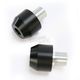 Bar End Sliders - 04-01901-02