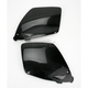 Black Side Panels/Rear Number Plate - 2043330001