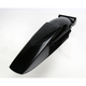Black Rear Fender - 2040750001