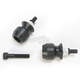 Swingarm Sliders - 00-01923-02