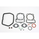 Top End Gasket Set - M810221