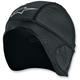 Black Skull Cap - 475827-10