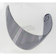 Anti-Scratch Shields for AFX FX-90, FX-100 and FX Magnus Big Head Helmets - 0130-0289