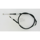 Clutch Cable - 03-0347