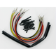 Handlebar Wire Harness Extension Kit - WH12-07