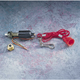 Universal Tether Kill Switch, Normally Open - 147