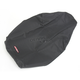 All Trac 2 Full Grip Seat Cover - N50-504