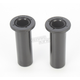 Front Upper A-Arm Bearing Kit - 0430-0631