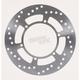 Pro-Lite Brake Rotor - MD2002