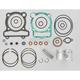 PK Piston Kit - PK1777