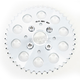 Rear Steel Sprocket - 1210-0851