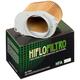 Air Filter - HFA3607