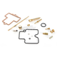 Carb Repair Kit - 1003-0402