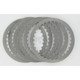 Steel Clutch Plate Kit - 1131-0430