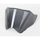 Smoke Shield for AX-8 Dual Sport Helmets - KV17L0N2001