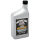 4 Full Synthetic Motorcycle Lubricant - 36010048