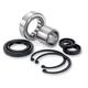 Inner Primary Mainshaft Bearing/Seal Kit - 1120-0162