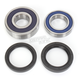 Rear Wheel Bearing Kit - 0215-0960