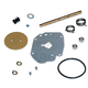 Body Rebuild Kit for Super G - 11-2907