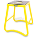 Yellow SX1 Stand - 96-2107
