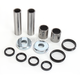 Swingarm Bearing Kit - 401-0024