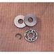 Clutch Pushrod Bearing Kit - A-37312-KIT