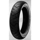 Rear Road Winner RX-01 150/70H-17 Blackwall Tire - 314237