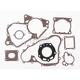 Complete Gasket Set - VG1020