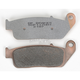DP Sport HH+ Supersport Sintered Brake Pads - SDP117HH