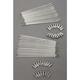 Stainless Steel Spoke Set - 0211-0056