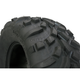 Rear AT489 24x10-11 Tire - 589328