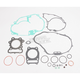 Complete Gasket Set without Oil Seals - M808802
