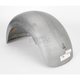 KJC Signature Series Rigid Rear Fender - 11425