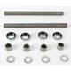 Front Upper A-Arm Bearing Kit - PWAAK-Y01-000U
