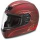 Phantom Monsoon Helmet