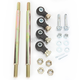 Tie-Rod Assembly Upgrade Kit - 0430-0729
